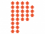 Protons-Logo-Header